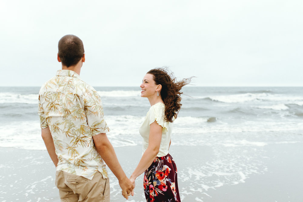 Ocean-City-New-Jersey- Beach-Engagemnt-Peaberry-Photography-Philadelphia-Wedding-Photographer-019.jpg