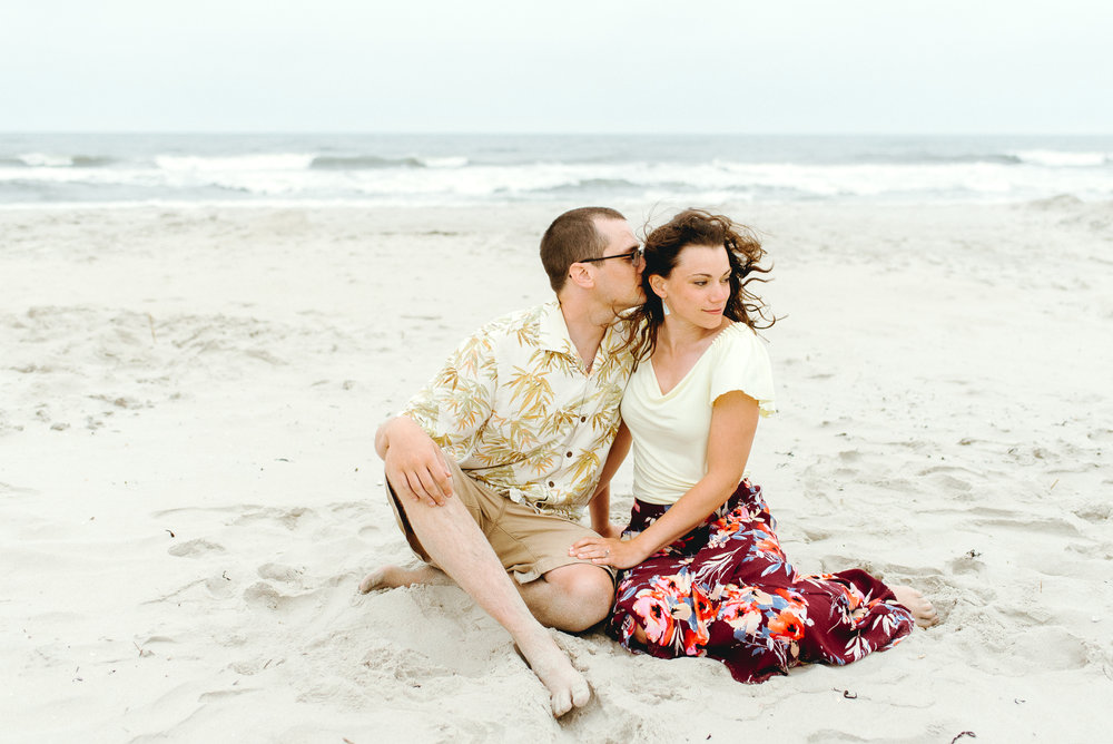 Ocean-City-New-Jersey- Beach-Engagemnt-Peaberry-Photography-Philadelphia-Wedding-Photographer-023.jpg