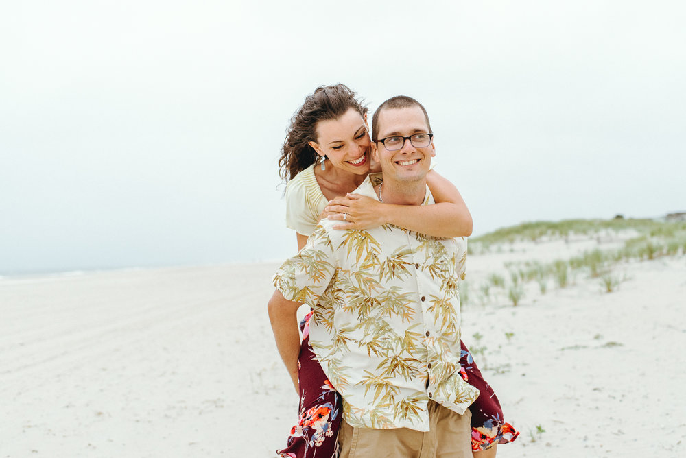 Ocean-City-New-Jersey- Beach-Engagemnt-Peaberry-Photography-Philadelphia-Wedding-Photographer-025.jpg
