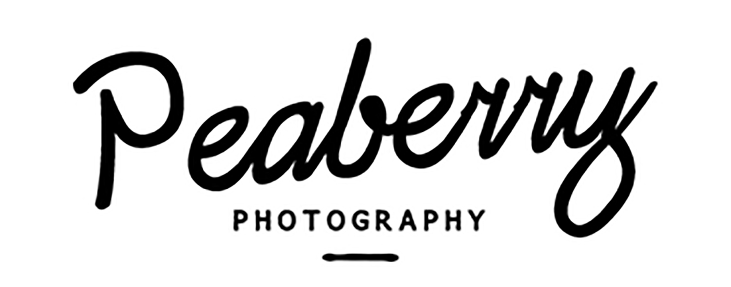Peaberry Photography