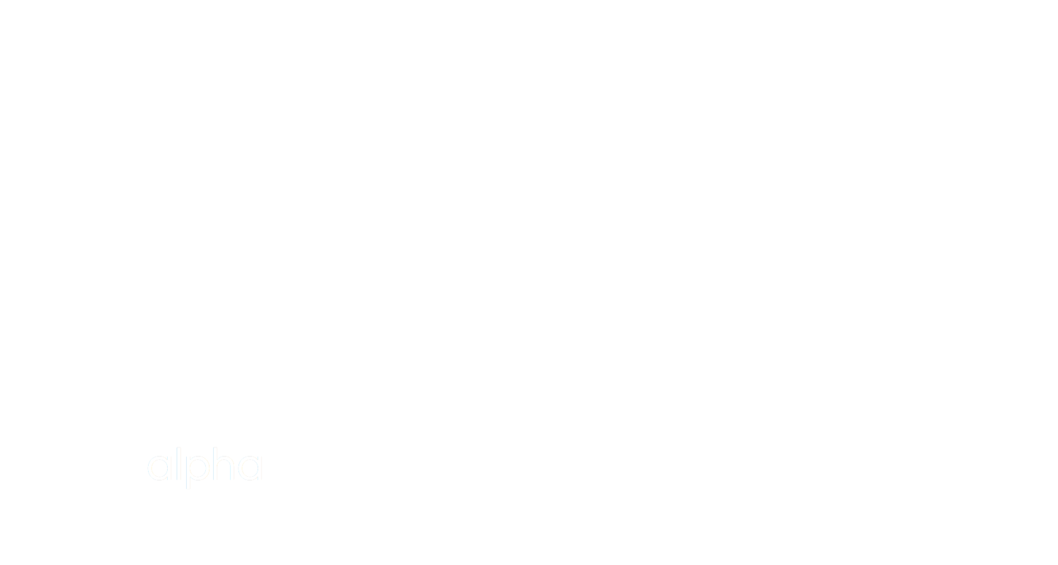 Stockton Writers