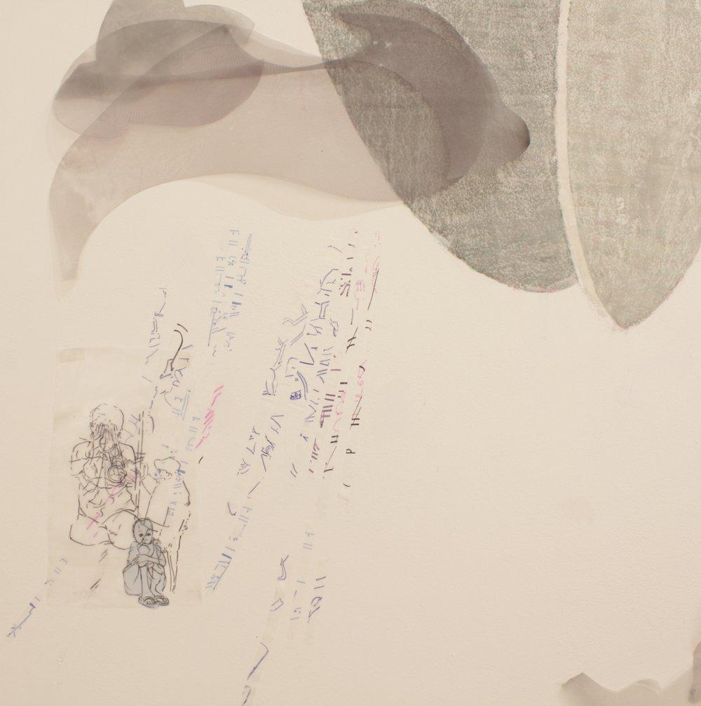 Sparrow 2, detail 2.jpg