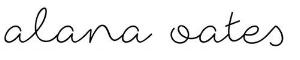 alana+oates+logo.jpg