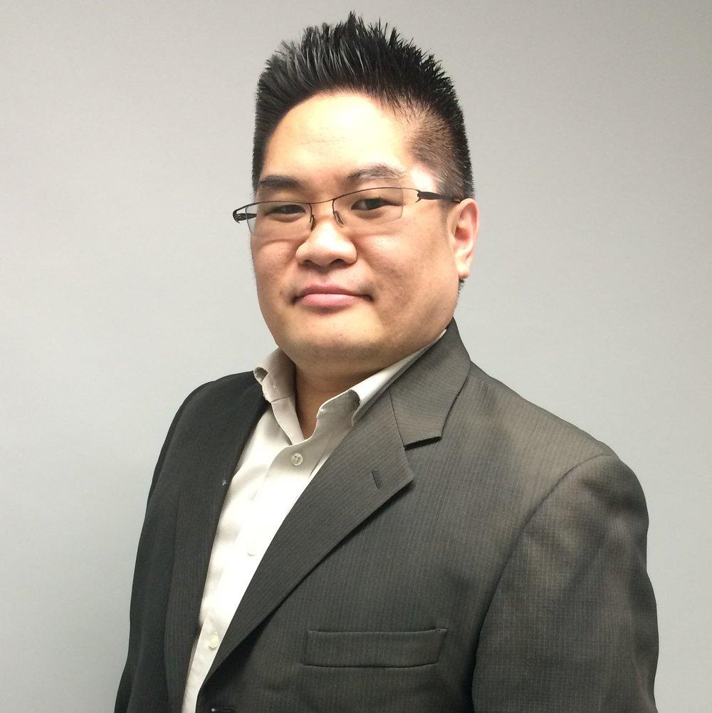 Ed Kang2.jpg
