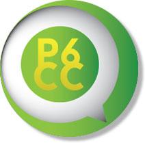 0-p6cc.jpg