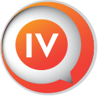 level-IV.png