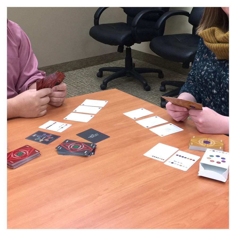 table-play2.jpg