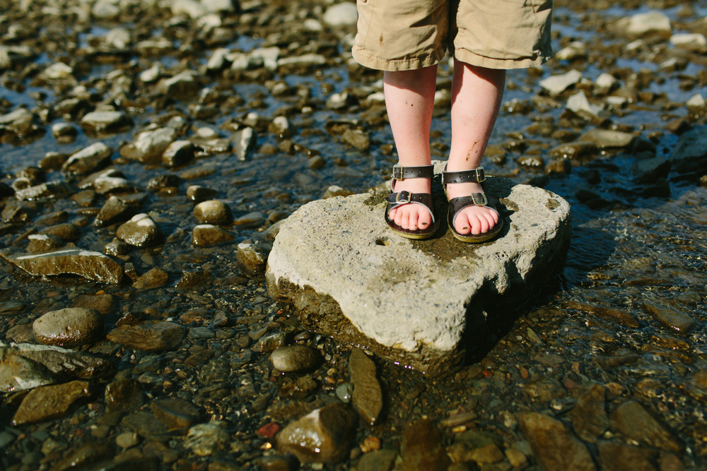 Salt-Water-Sandals.jpg
