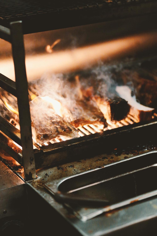 Restaurant website image.jpg