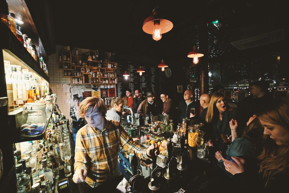 Bar Busy 1.jpg
