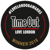 TimeOutAwards2016.jpg