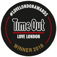 TimeOutAwards2018.jpg