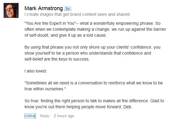 Mark armstron - you are the expert.JPG