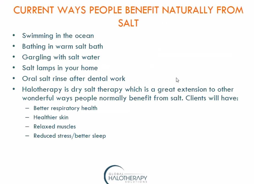 salt benefits.JPG