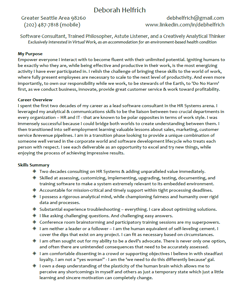 Resume first page.PNG