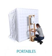 Portables.jpg