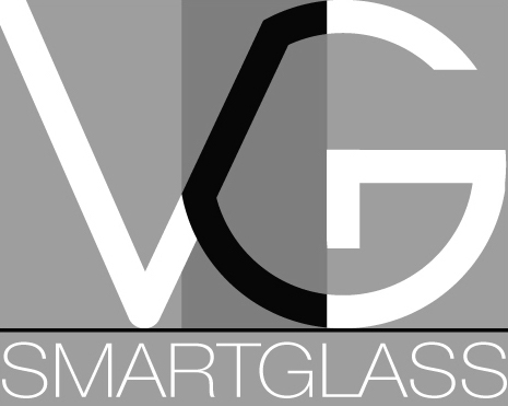 VG SmartGlass | Chicago| Affordable smart window