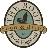 The Boot at Brook Highland JPEG.jpg