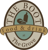 The Boot at The Grove.jpg