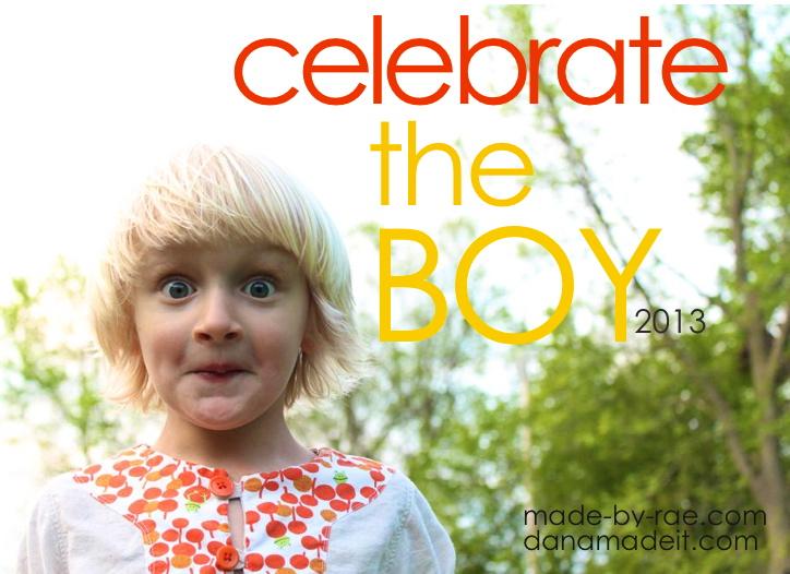 celebrateboylarge