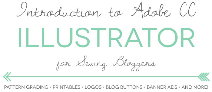 intro-to-illustrator-for-sewing-bloggers.jpg