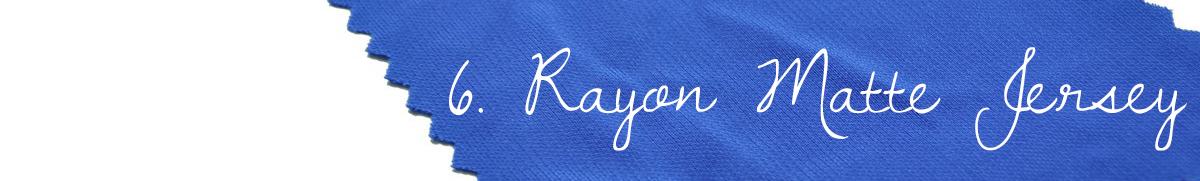 mood fabrics rayon jersey knit 2