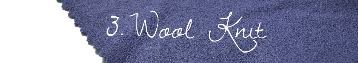 mood fabrics purple wool knit header