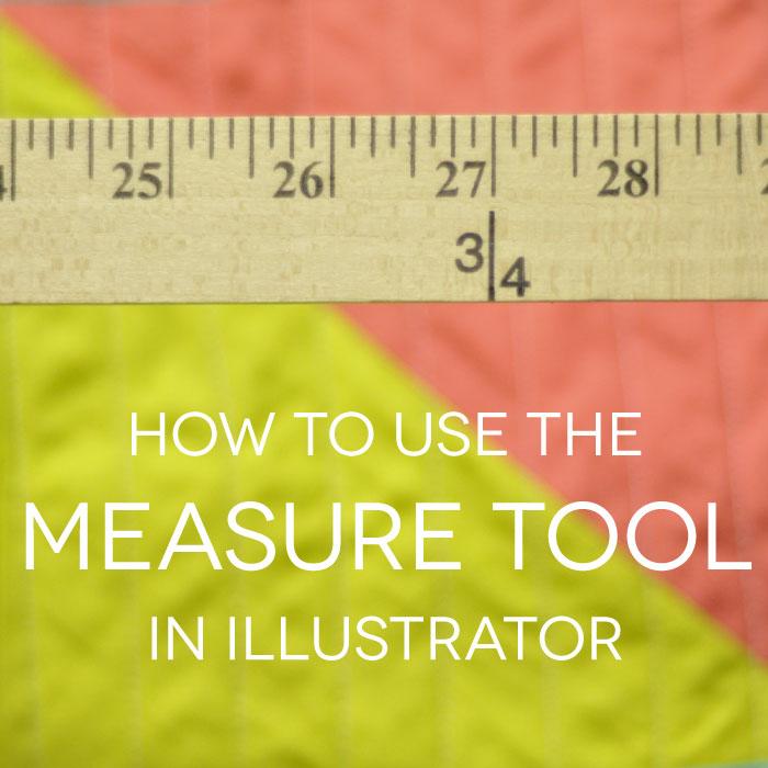 measure-tool.jpg