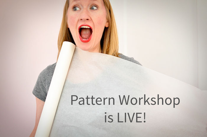 patternworkshop.jpg