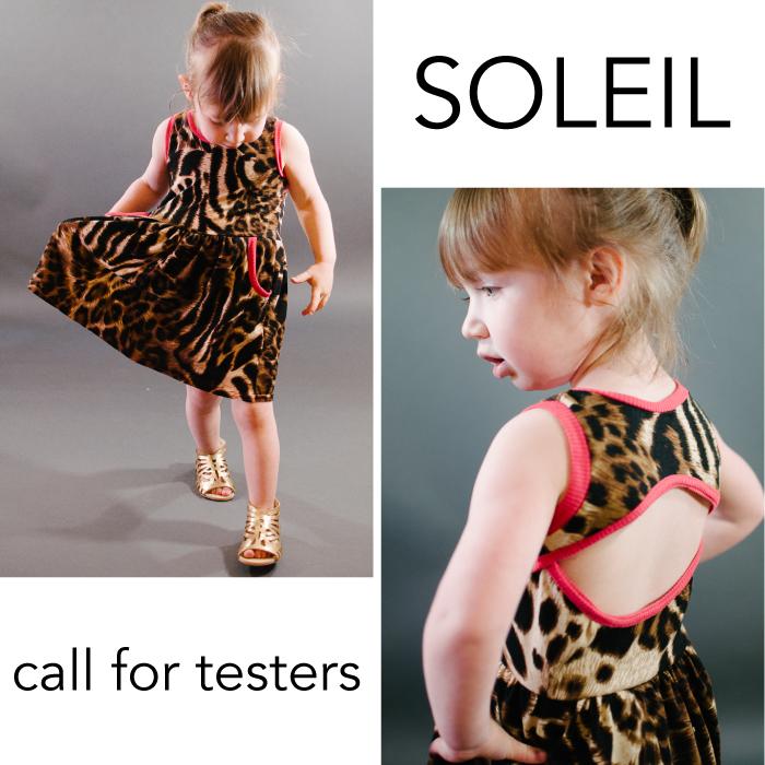 soleil-testing-call.jpg