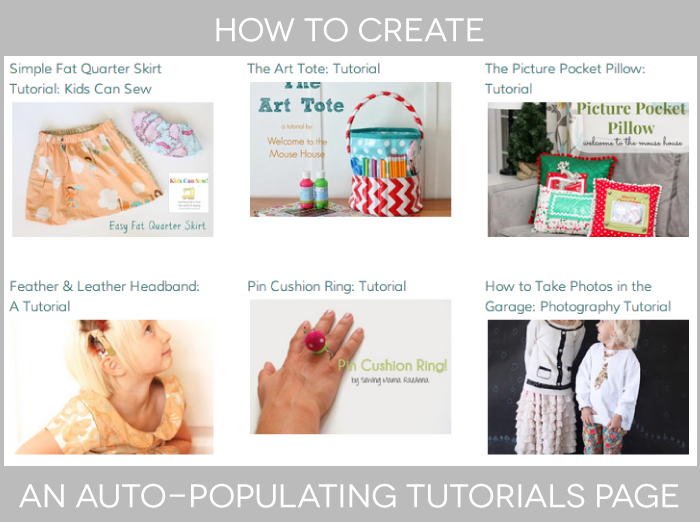 how-to-create-an-auto-populating-tutorials-page.jpg