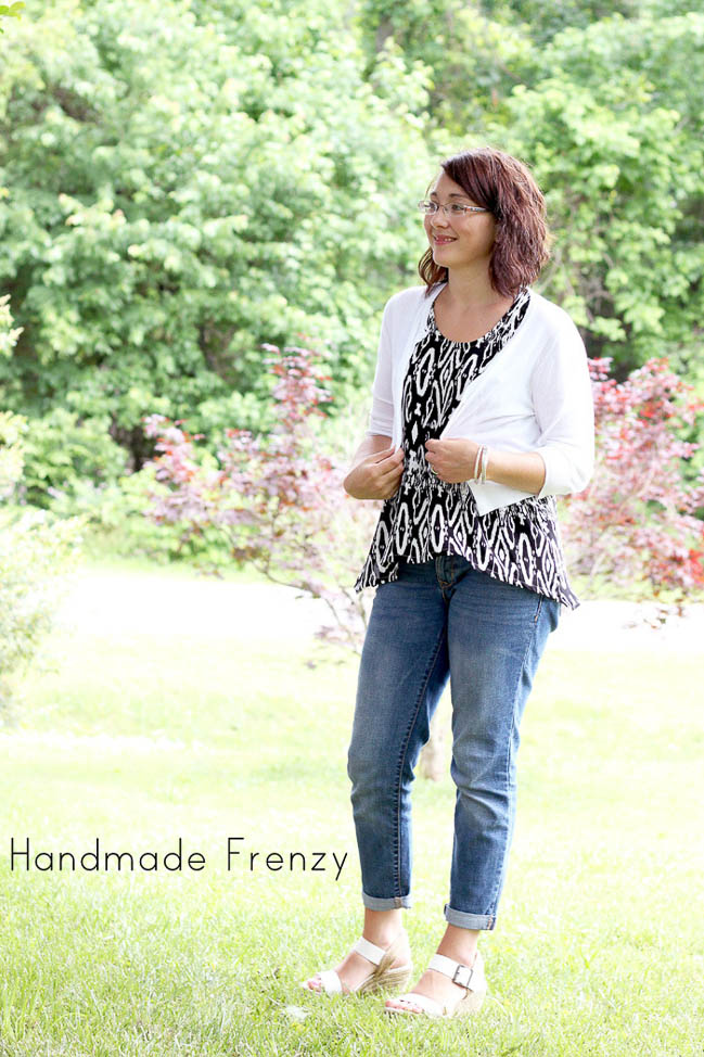 handmade-frenzy-1.jpg