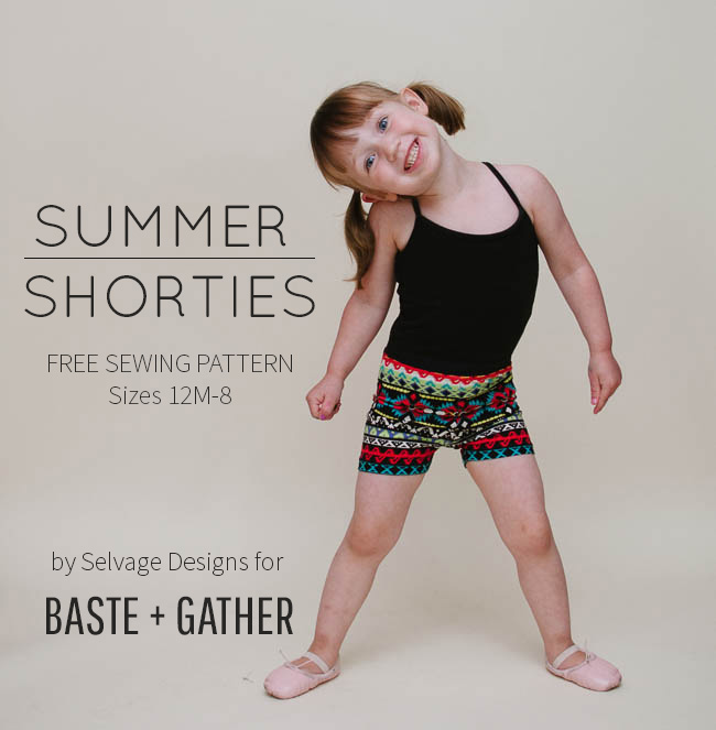 summer-shorties-11.jpg