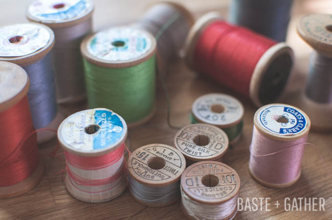 vintage-thread-spools-1.jpg