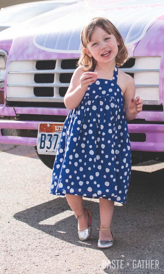 cupcake-dress-1.jpg