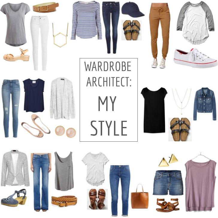 my-style.jpg