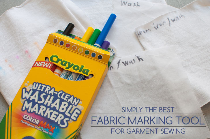 simply-the-best-fabric-marking-tool-for-garment-sewing.jpg