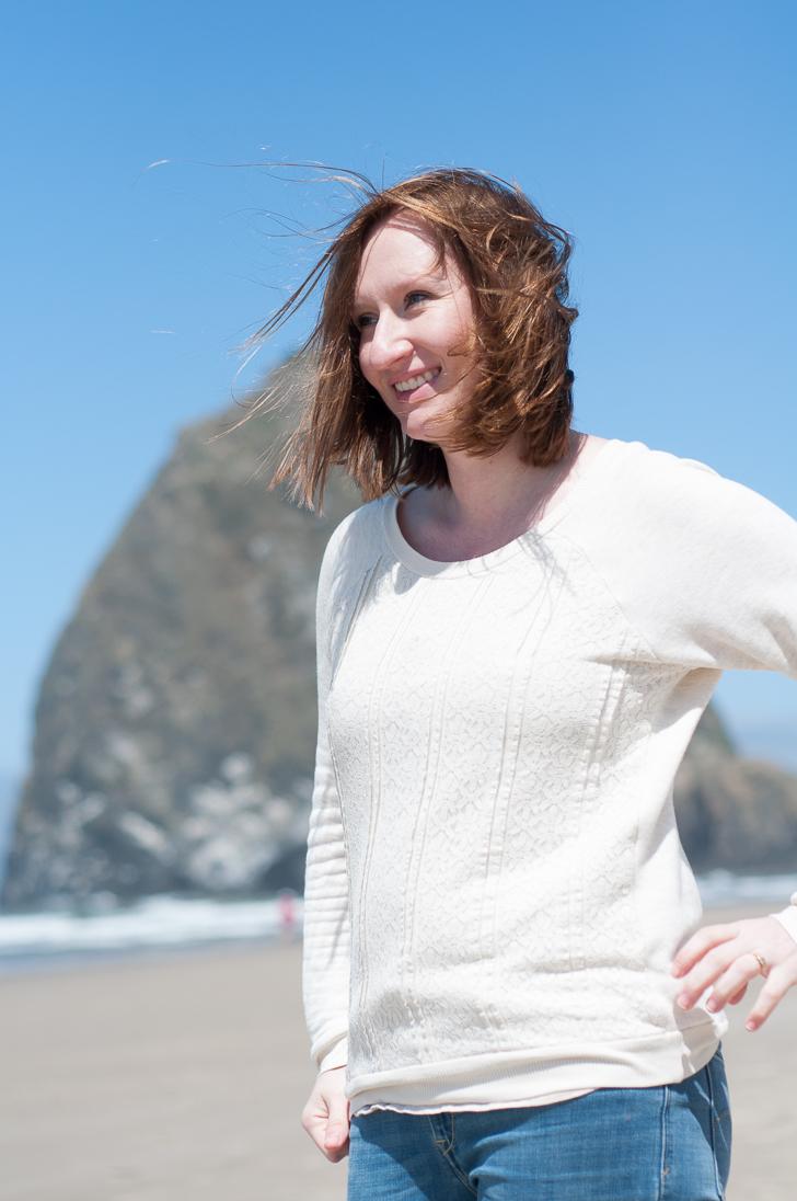 linden-sweatshirt-lace-overlay-3.jpg