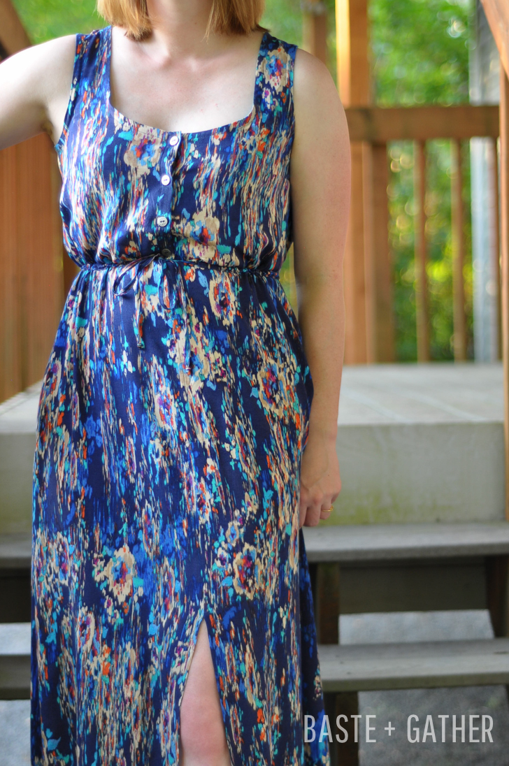 southport dress sewing pattern-3