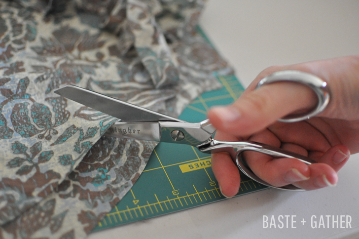 must have sewing tools-14