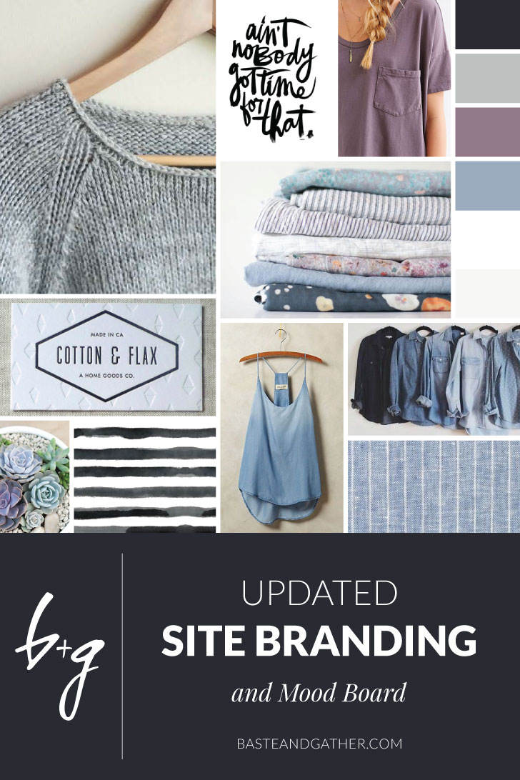 baste-gather-site-branding-mood-board-post-image.jpg