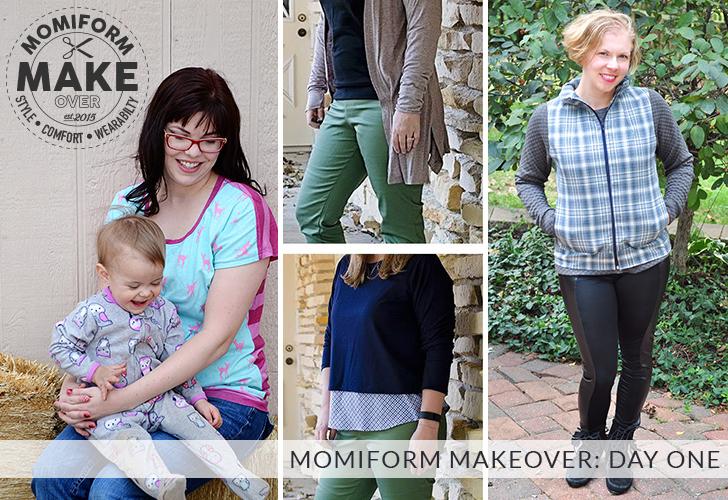 momiform-makeover-day-1.jpg