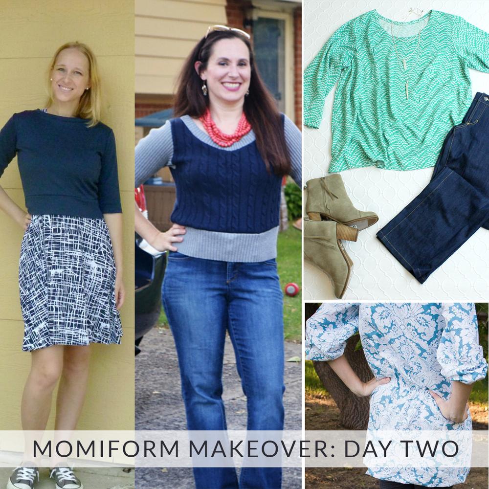 momiform-makeover-day-2.jpg