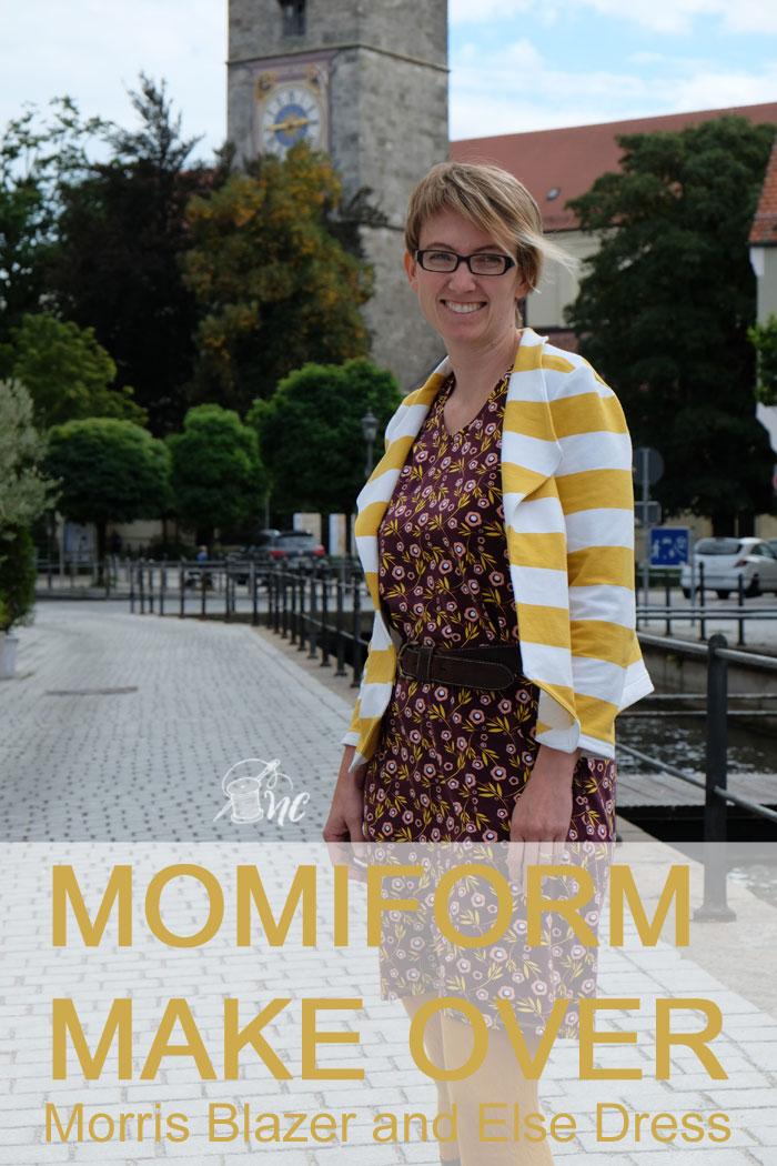momiform_teaser