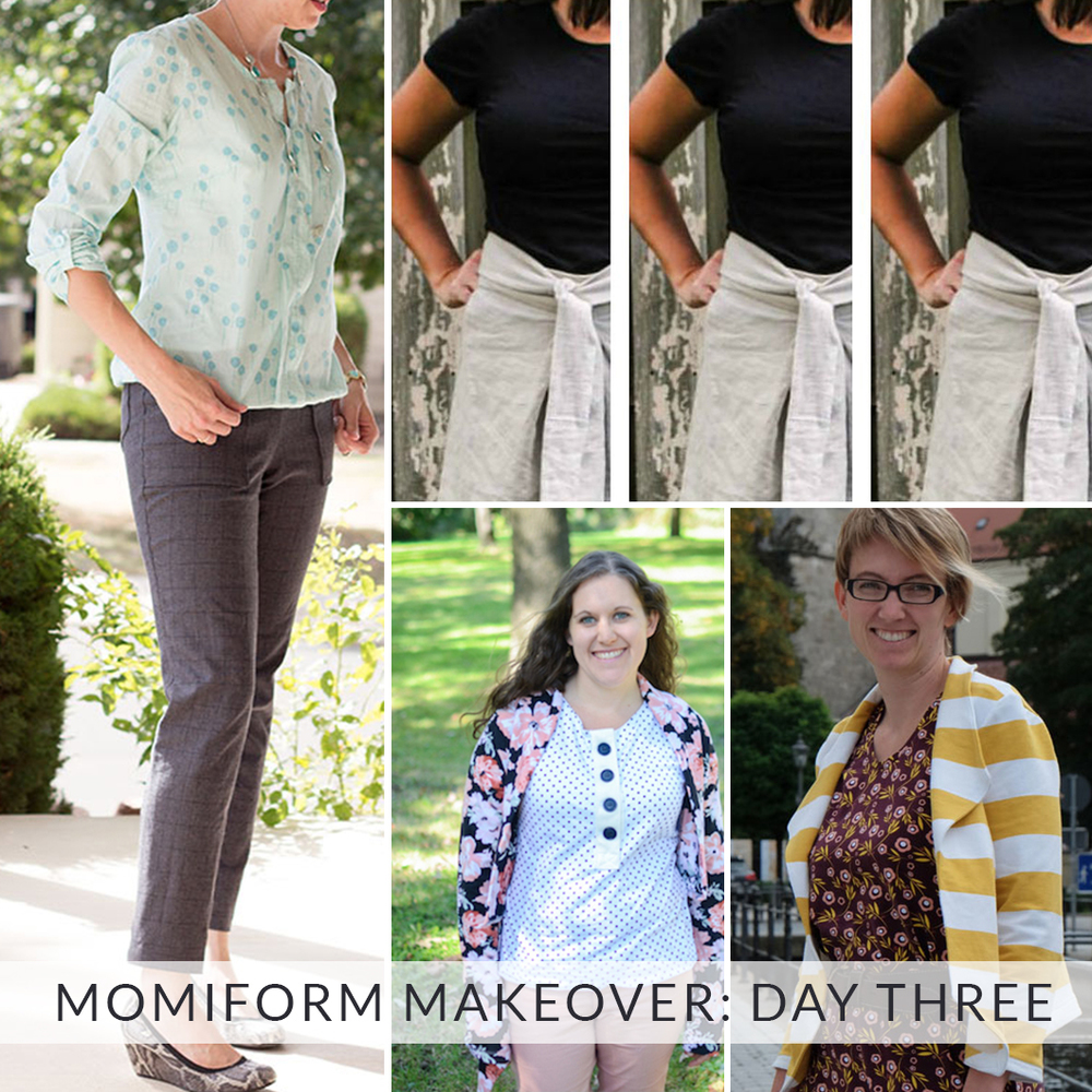 momiform-makeover-day-3.jpg