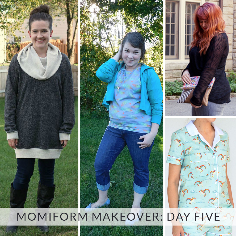 MOMIFORM-MAKEOVER-DAY-5.jpg