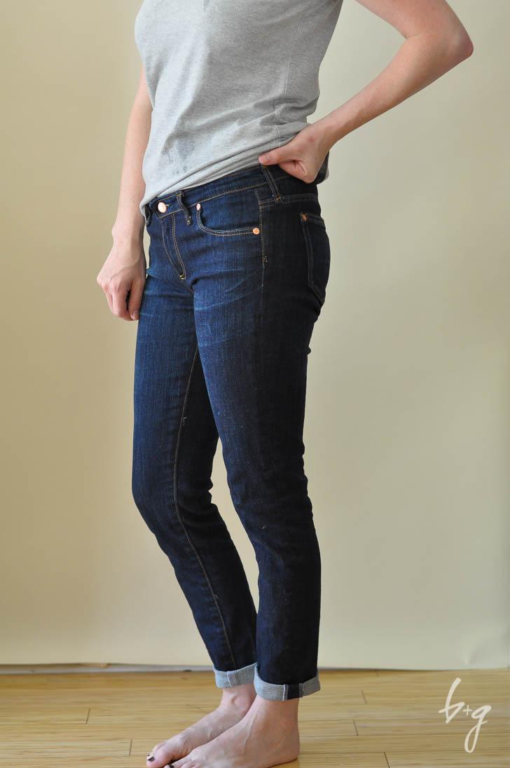 diy-jeans-2.jpg