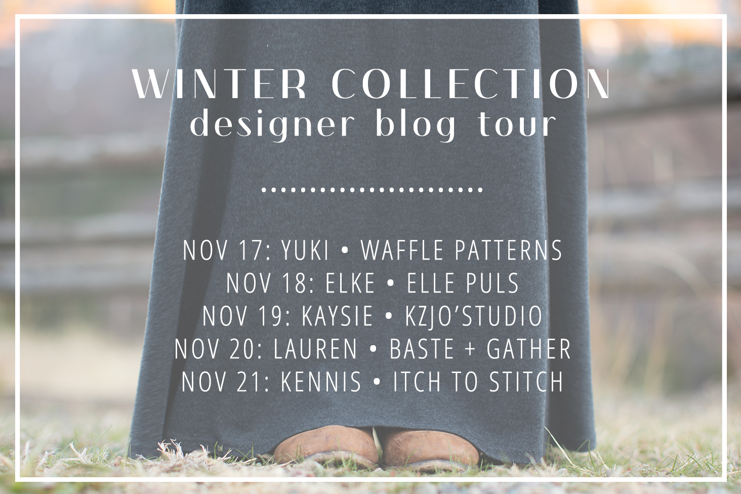 winter-collection-blog-tour@2x