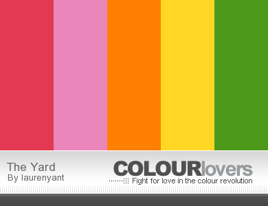 COLOURlovers.com-The_Yard