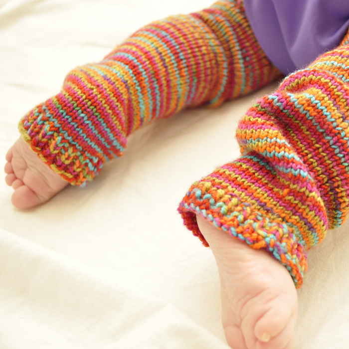 Free Knitting Pattern Baby Frog Legs Baste Gather